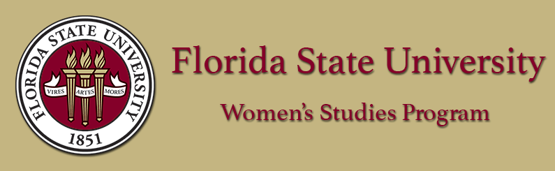 Women-s-Studies-Static-Banner_supergraphic.png